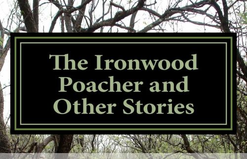The_Ironwood_Poacher_Cropped