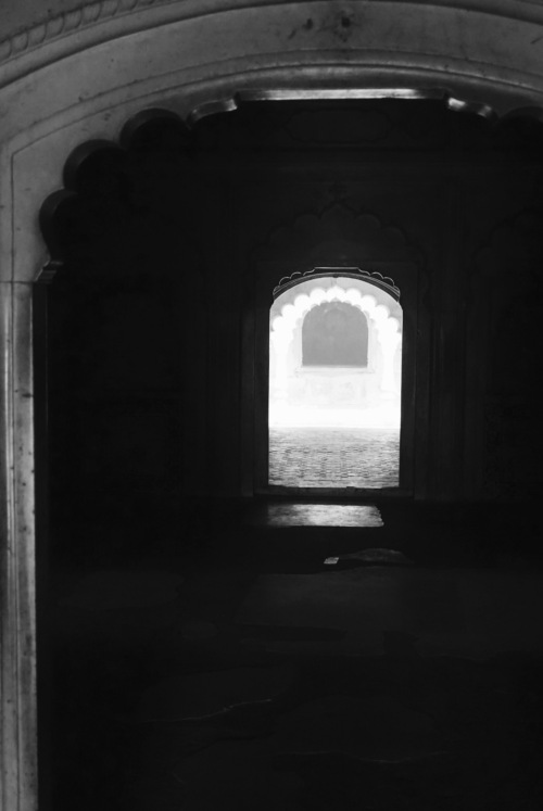 Doorways to Neverland