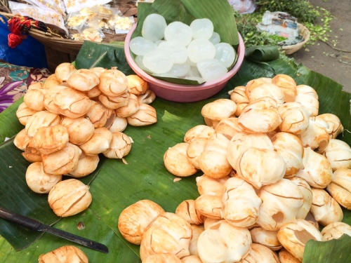 Floyd Cardoz India, Floyd Cardoz Goa, Chef Floyd Cardoz, Jacqueline Raposo, Bombay Duck, Jowar, Tadgola, Ice Apples
